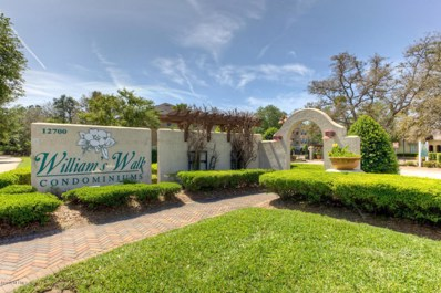 12700 Bartram Park Blvd UNIT 1024, Jacksonville, FL 32258 - MLS#: 929230
