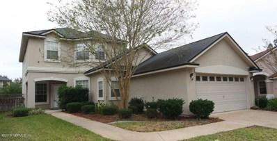 1252 Splendid Ravine St, St Augustine, FL 32092 - #: 929231