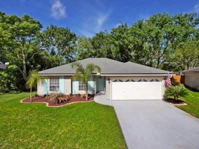 4546 N Blue Stream Ln, Jacksonville, FL 32224 - MLS#: 929256