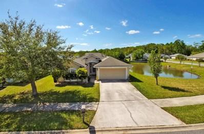 6052 Scenic Meadow Ln, Jacksonville, FL 32244 - #: 929262