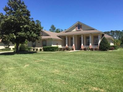 10877 Skylark Estates Ln, Jacksonville, FL 32257 - #: 929263