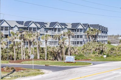 110 Ocean Hollow Ln UNIT 204, St Augustine, FL 32084 - #: 929265