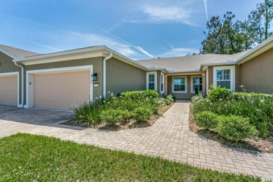 11740 Surfbird Cir UNIT 17C, Jacksonville, FL 32256 - MLS#: 929274