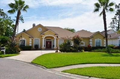 1707 Eagle Watch Dr, Orange Park, FL 32003 - #: 929280