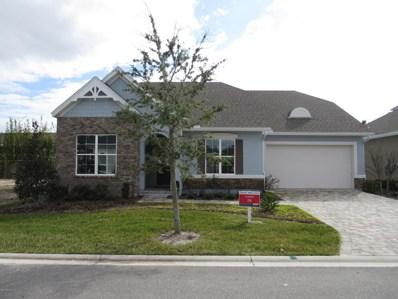 8723 Mabel Dr, Jacksonville, FL 32256 - #: 929285