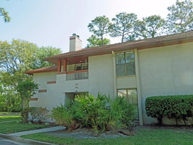 102 Branch Wood Ln, Jacksonville, FL 32256 - #: 929286