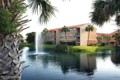 108 Laguna Villas Blvd UNIT D12, Jacksonville Beach, FL 32250 - #: 929290