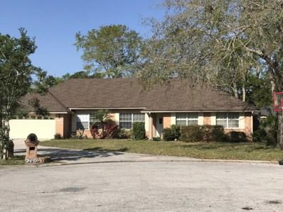 12104 Honey Creek Pl, Jacksonville, FL 32223 - #: 929300