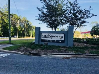 5693 Pinehill Ln, Jacksonville, FL 32244 - MLS#: 929309