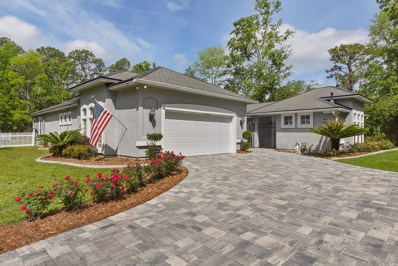 4915 Harvey Grant Rd, Fleming Island, FL 32003 - MLS#: 929310