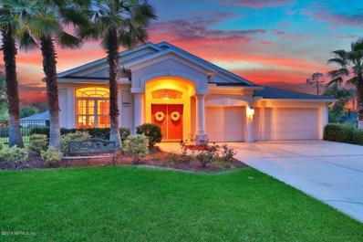 1841 Long Cypress Ct, Jacksonville, FL 32223 - MLS#: 929329