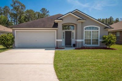 3555 Sandy Branch Ct, Middleburg, FL 32068 - #: 929332