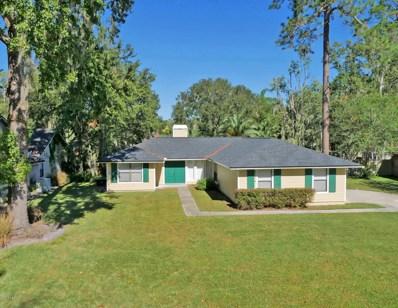 1619 Rivergate Trl, Jacksonville, FL 32223 - MLS#: 929345