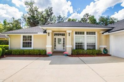 1665 Cinnamon Fern Ct, Fleming Island, FL 32003 - MLS#: 929346