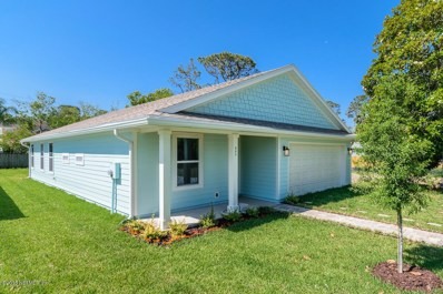 904 15TH Ave S, Jacksonville Beach, FL 32250 - #: 929351