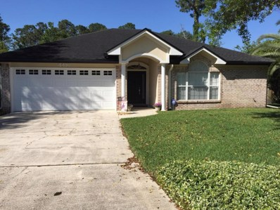 4416 Horseshoe Bend Ct, Jacksonville, FL 32224 - #: 929353