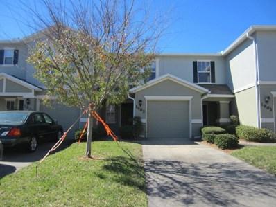 6700 Bowden Rd UNIT 1902, Jacksonville, FL 32216 - #: 929381