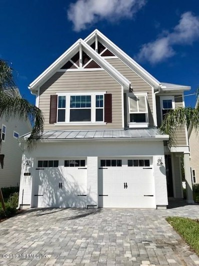 108 Clifton Bay Loop, St Johns, FL 32259 - #: 929392