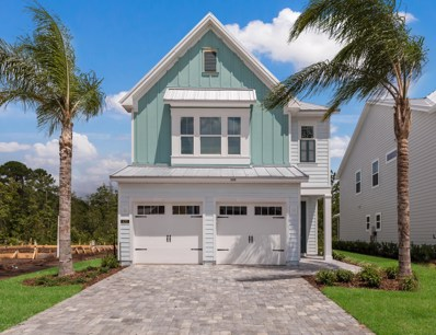 122 Clifton Bay Loop, St Johns, FL 32259 - #: 929398