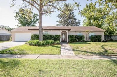 1697 Dorsey Ct, Orange Park, FL 32073 - #: 929400