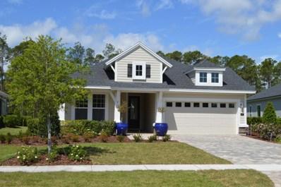 48 Woodview Ct, Ponte Vedra, FL 32081 - #: 929406