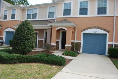 13467 Sunstone St, Jacksonville, FL 32258 - #: 929414