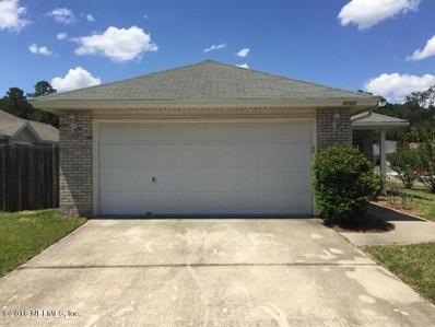 6101 Morse Glen Ct, Jacksonville, FL 32244 - MLS#: 929429