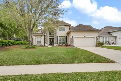 13874 Weeping Willow Way, Jacksonville, FL 32224 - #: 929433