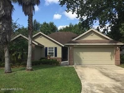 12250 Marbon Estates Ln W, Jacksonville, FL 32223 - #: 929436