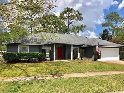 4389 Carriage Crossing Dr, Jacksonville, FL 32258 - #: 929437