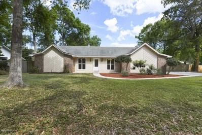 12647 Shady Creek Dr, Jacksonville, FL 32223 - #: 929442