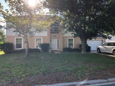 12283 Glenn Hollow Dr, Jacksonville, FL 32226 - #: 929443