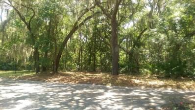 0 Creighton Bluff Ln, Jacksonville, FL 32223 - #: 929465