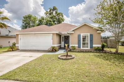 1739 Northglen Cir, Middleburg, FL 32068 - #: 929481