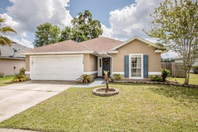 1739 Northglen Cir, Middleburg, FL 32068 - #: 929481