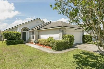 1530 Slash Pine Ct, Orange Park, FL 32073 - #: 929490