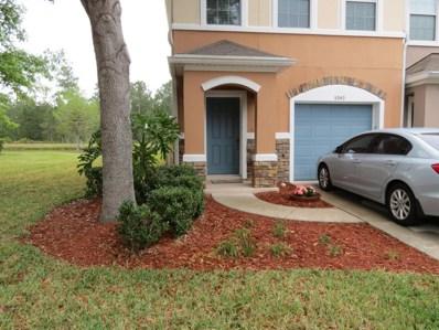 5949 Pavilion Dr, Jacksonville, FL 32258 - #: 929491