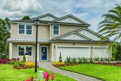 37 Lost Lake Dr, St Augustine, FL 32086 - #: 929501