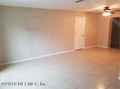 2353 Rogero Rd, Jacksonville, FL 32211 - #: 929512