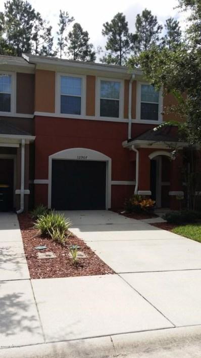 12907 Spring Rain Rd, Jacksonville, FL 32258 - #: 929521