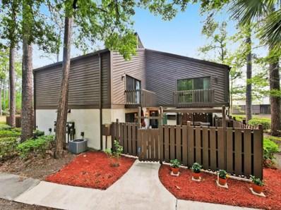 10464 W Big Tree Cir, Jacksonville, FL 32257 - MLS#: 929546