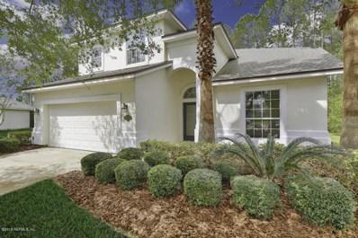 95150 Hither Hills Way, Fernandina Beach, FL 32034 - #: 929585