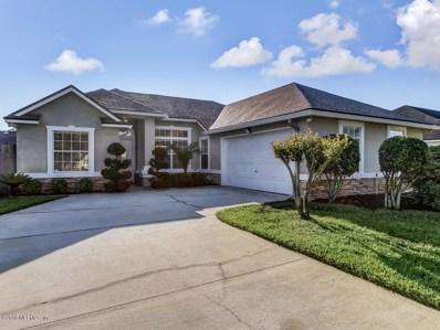 2323 Longmont Dr, Jacksonville, FL 32246 - #: 929586