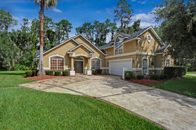 1702 Eagle Watch Dr, Fleming Island, FL 32003 - MLS#: 929588