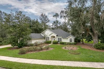 2829 Grande Oaks Way, Fleming Island, FL 32003 - MLS#: 929589