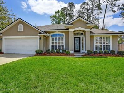96047 Montego Bay Dr, Fernandina Beach, FL 32034 - MLS#: 929602