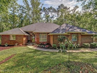 3863 Schoenwald Ln, Jacksonville, FL 32223 - MLS#: 929605