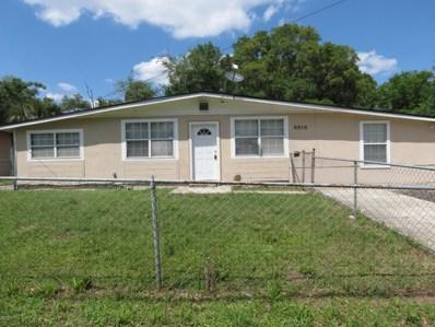 6815 Bambi Ln, Jacksonville, FL 32210 - #: 929610