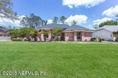 12075 Oldfield Pointe Dr, Jacksonville, FL 32223 - #: 929619