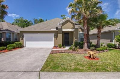 1521 Carpathian Dr, Jacksonville, FL 32218 - MLS#: 929634